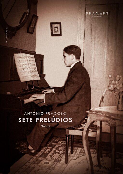 sete preludios