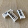 borracha piano_2