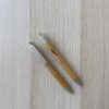 caneta clave sol br_1
