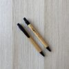 caneta clave sol pt_1