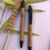 caneta clave sol pt_3