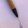 caneta clave sol pt_4